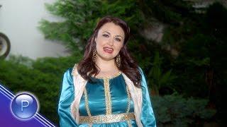 Пепи Христозова - Бяла Петрана