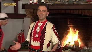 Стоян Петков - Чешма шарена