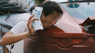 СБЛ - Деньги решают всё