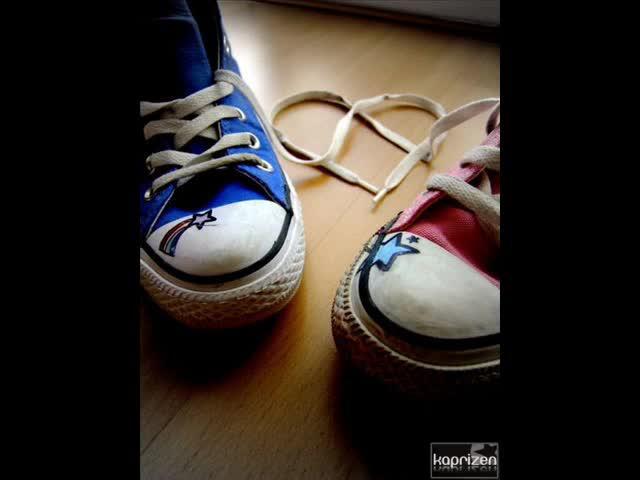Sane & Huh  & Стела - Без нея