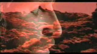 Щурците - Необходимост