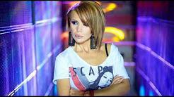 Алисия - Преча ли