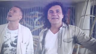 Паскаль & Константин Легостаев - Мечтаем