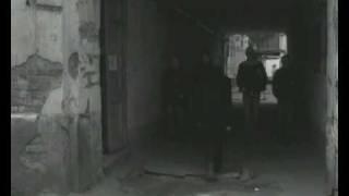Сурганова & Оркестр - Ангел седой