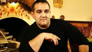 Радо Шишарката - Бате Радо кючеци