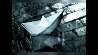 Братя Аргирови - Лодка в дъжда