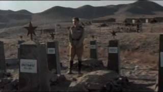 Песни из кинофильмов - Если б не было войны