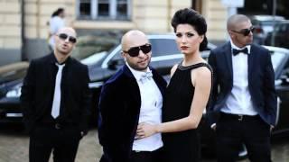 Big Sha & Трой & Конса - България си ти