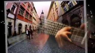 Слава Медяник - Последняя песня