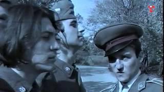 Тутурутка - Войник е нашия велик