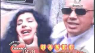 Тони Стораро & Деси - Друг живот
