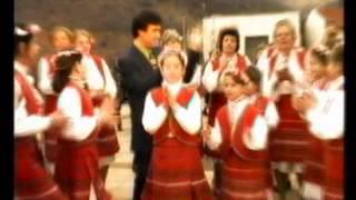 Веселин Маринов - Имен Ден