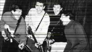 Щурците - Малкият светъл прозорец