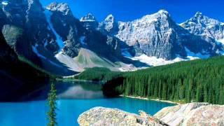 Певец - Навади се шар планина