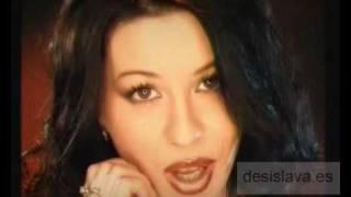 ДесиСлава - Завинаги
