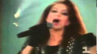 София Ротару - Горькие слёзы