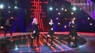 Серебро - Song №1