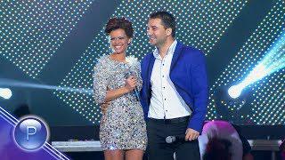 Преслава & Борис Дали - Правено е с друг