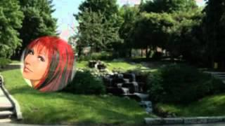 Петя Буюклиева - Последната спирка