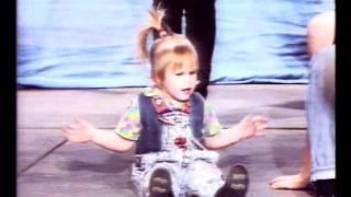 Олег Газманов - Танцуй, пока молодой