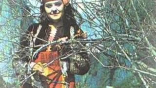 Радка Кушлева - Заспало е челебийче