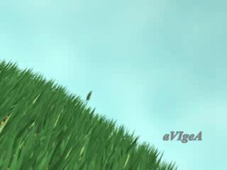 Детски Песнички - Есен