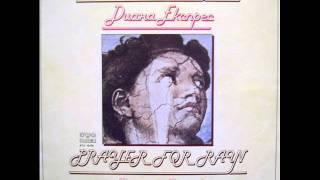 Диана Експрес (Diana Ekspres) - Всяка Песен Е Любов