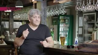 Сашо Роман - Off