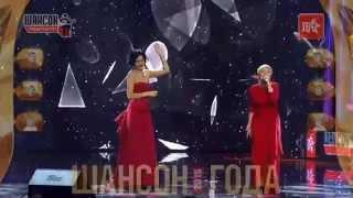 Слава & Любовь Успенская - Таблетка