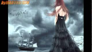 Софи Маринова - Осъдена любов
