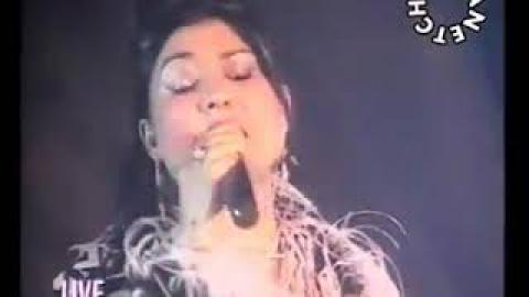 Софи Маринова - Луди нощи