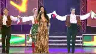 Славка Калчева - Девойко, девойко
