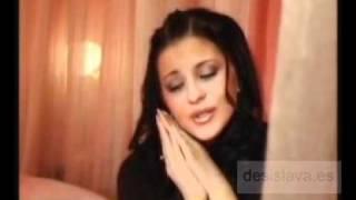 ДесиСлава - Следи от сълзи