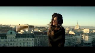 Михаела Филева & Графа - На ръба на лудостта