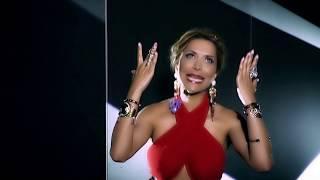 Бони ft. Шевчет - Стой да видиш