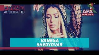 Ванеса - Шедьовър