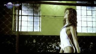 Райна ft. Bo - Големи думи