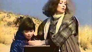 София Ротару - Маленькое происшествие