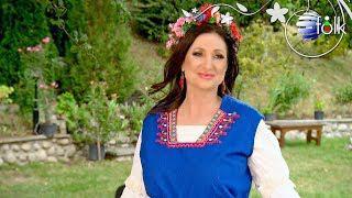 Поли Паскова - Българска хубост