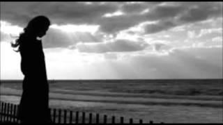 Светлана Максимова  - Последняя Песня