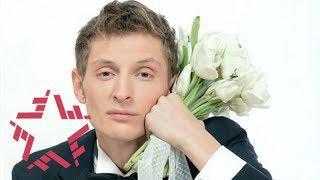 Филипп Киркоров & Павел Воля - Любовь