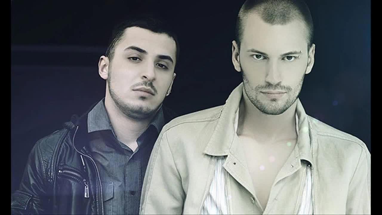 Карлос & Фоли ( Foli ) - Единак