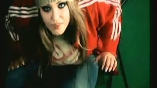 Оксана Почепа (ex. Акула) - Такая любовь
