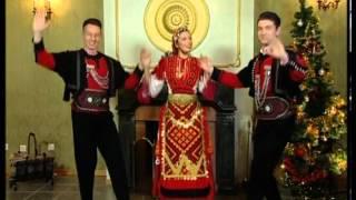 Глория & Николай Славеев - Назад, Назад, Моме Калино