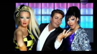 Малина & Галена & Fatih Urek - Мой