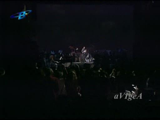 Дони & Момчил - Облаче ле бяло