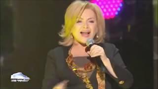 Оксана Білозір - Святкова