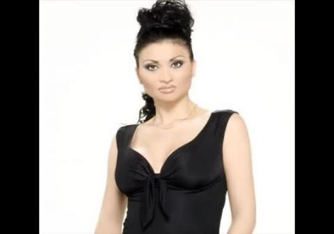 Софи Маринова - Недей