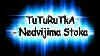 Тутурутка - Недвижима стока
