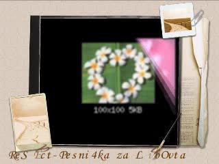Респект (Respect) & Весела Бонева (Vessy) - Песничка за Любовта